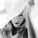 Sienna Miller A Case Of You Actress Model 32x24 Print POSTER