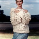 The Last Word Actress Winona Ryder 32x24 Print POSTER