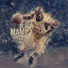 Sport Basketball Kobe Bryant Lakers 32x24 Print POSTER