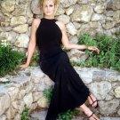 John Tucker Must Die Actress Jenny McCarthy Model 32x24 Print POSTER