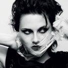 Kristen Stewart Actress The Twilight Saga Eclipse 32x24 Print POSTER