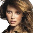 Jessica Biel Actress Total Recall 32x24 Print POSTER