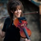 Lindsey Stirling Violinist Music Classic Electronic 32x24 Print POSTER