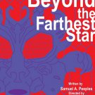 Star Trek Beyound The Farthest Star 32x24 Print POSTER