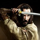 Movie Adventure 47 Ronin Fantasy Keany Reeves 32x24 Print POSTER