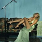 The Life Before Her Eyes Uma Thurman Actress 32x24 Print POSTER