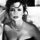 Penelope Cruz ActressLos Amantes Pasajeros 32x24 Print POSTER