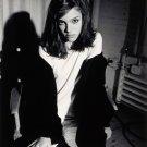 Natalie Portman Actress Leon 32x24 Print POSTER