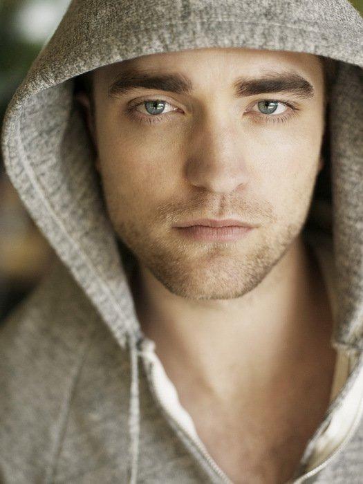 Robert Pattinson Actor Twilight 32x24 Print POSTER