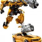 Transformers Movie 32x24 Print Poster