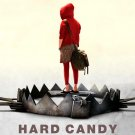 Hard Candy Movie 32x24 Print Poster