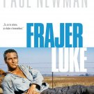 Cool Hand Luke Paul Newman Movie Vintage 32x24 Print Poster