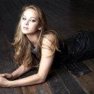 Jennifer Lawrence Movie Actress 32x24 Print Poster