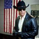 Killer Joe Matthew McConaughey Movie 32x24 Print Poster