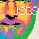 Jobs Movie Art 2013 32x24 Print Poster
