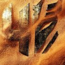Transformers Age Of Extinction Movie 2013 32x24 Print Poster