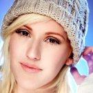 Ellie Goulding Portrait Music Singer 32x24 Print Poster