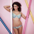 Georgia Salpa Sexy Body Hot Model 32x24 Print Poster