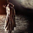 The Bible TV Series 32x24 Print Poster