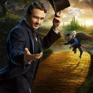 Oz The Great And Powerful 2013 Movie 32x24 Print Poster
