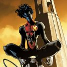 Nightcrawler X Men Marvel Comics Art 32x24 Print Poster