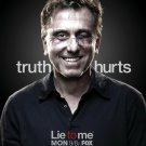 Lie To Me Dr Cal Lightman TV Series 32x24 Print Poster