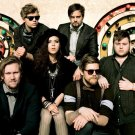 Of Monsters And Men Band Indie Folk Music 32x24 Print Poster