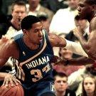 Danny Granger Indiana Pacers NBA 32x24 Print Poster