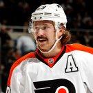 Claude Giroux Philadelphia Flyers NHL 32x24 Print Poster