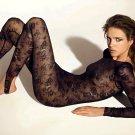 Natalia Vodianova Sexy Body Hot Model 32x24 Print Poster