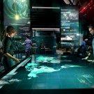 Splinter Cell Blacklist Art Video Game 32x24 Print Poster