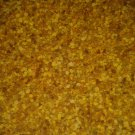 450 g / 1 pound Bees Pollen, FREE SHIPPING