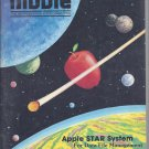 Nibble Magazine, Volume 2 Number 4, for Apple II II+ IIe IIc IIgs