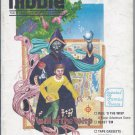 Nibble Magazine, Volume 1 Number 8, for Apple II II+ IIe IIc IIgs