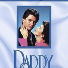 Daddy (DVD, 2005) DANIELLE STEELGREAT CONDITION