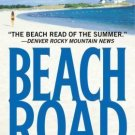 BEACH ROAD by Peter de Jonge and James Patterson (2007, Paperback)
