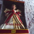 BARBIE HOLIDAY ANGEL-COLLECTOR EDITION 2ND SERIES MATTEL 29769-COLLECTABLE