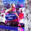 AMERICAN IDOL BARBIE...2004....NEVER OUT OF BOX