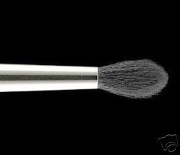 MAC #224SE Tapered Blending Brush eye shadow NEW $28