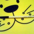 Bobbi Brown Pro Eye blender Brush Expertly blend soften