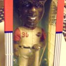 KEN GRIFFEY, JR-REDS- BOBBLEHEAD DOLL NEW in BOX--COLLECTORS SERIES