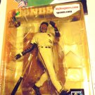 BARRY BONDS 25 BIG LEAGUE CHALLENGE 2000 MCFARLANE SPORTS SERIES 1..NEVER OPENED