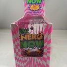 GINKGO BILOBA ENERGY NOW 24 PACKS