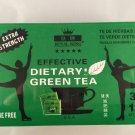 Royal King-extra Strength Effective Dietary Tea 18 Tea Bags