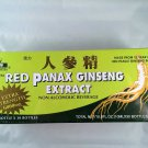 Royal King Red panax ginseng extract non alcoholic beverage 90 Bottles (6000MG)