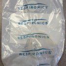 Respironics Comfort Gel Silicone Flap (Petite) Part # 1009052