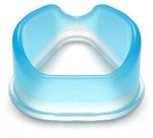 Respironics ComfortGel Blue Flap & Gel Cushion (Large)