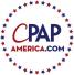 CPAPAmerica