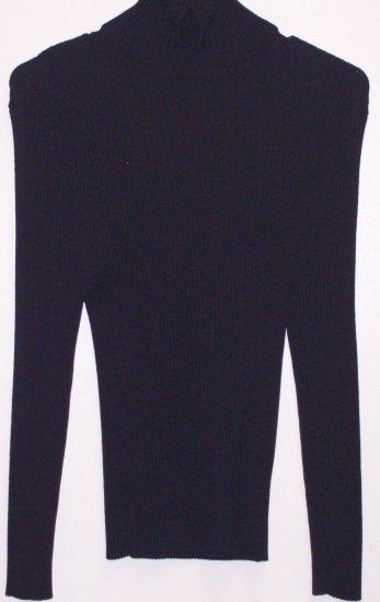 Ashley Stewart Turtleneck Sweater Size 2X
