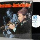 '88 BRAD GOODE LP Shock Of The New NM/EX Shrinkwrap